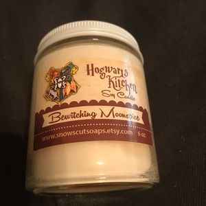Other - Harry Potter candle